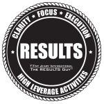 Results coin magnent new