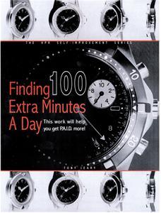 100-minutes