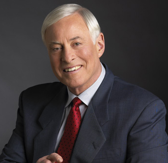 Brian Tracy, Brian Tracy International
