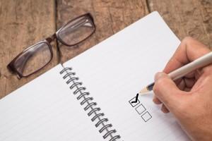 How to Leverage Preparation as a Strategic Advantage