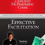 EffectiveFacilitationCover-150x150