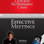 EffectiveMeetingsCover-150x150