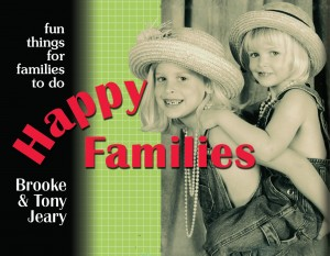 Happy-Families-300x233