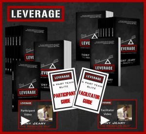 LEVERAGE-package-graphic-300x275