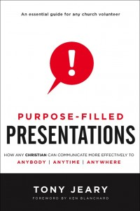 Purpose_Filled_Presentations_icon