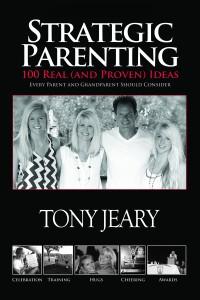 Strategic Parenting Cover copy