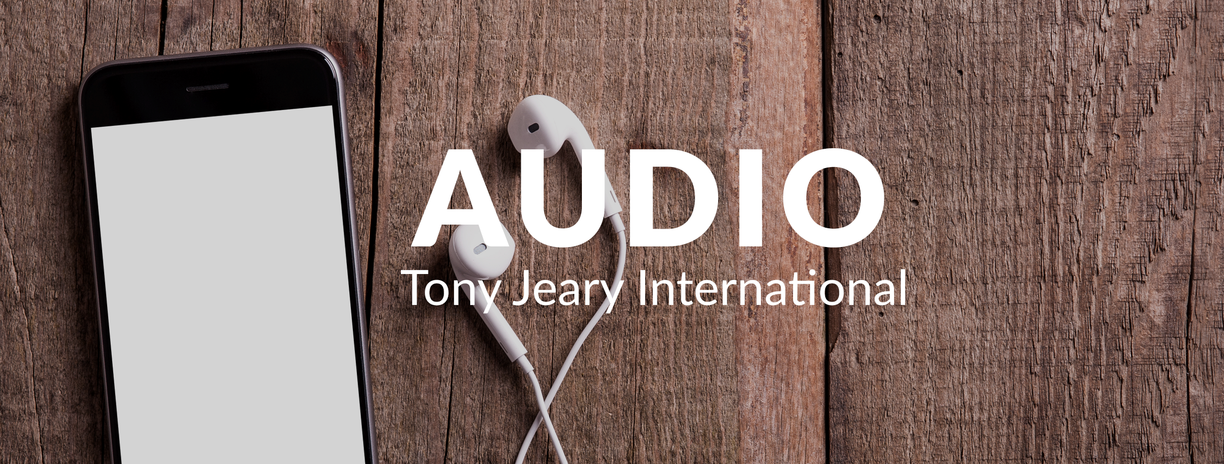 Tony_Audio_Page