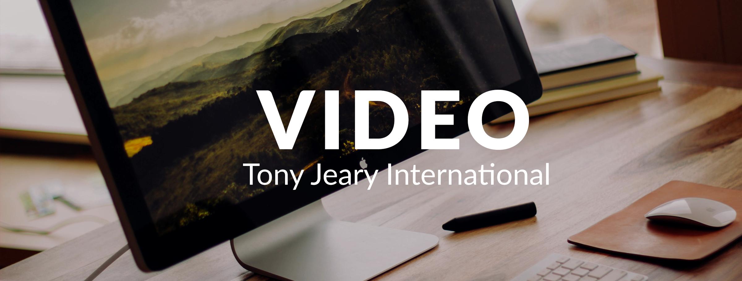 Tony_Video_Page