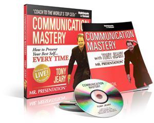comm-mastery-audio