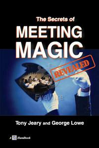 meeting-magic