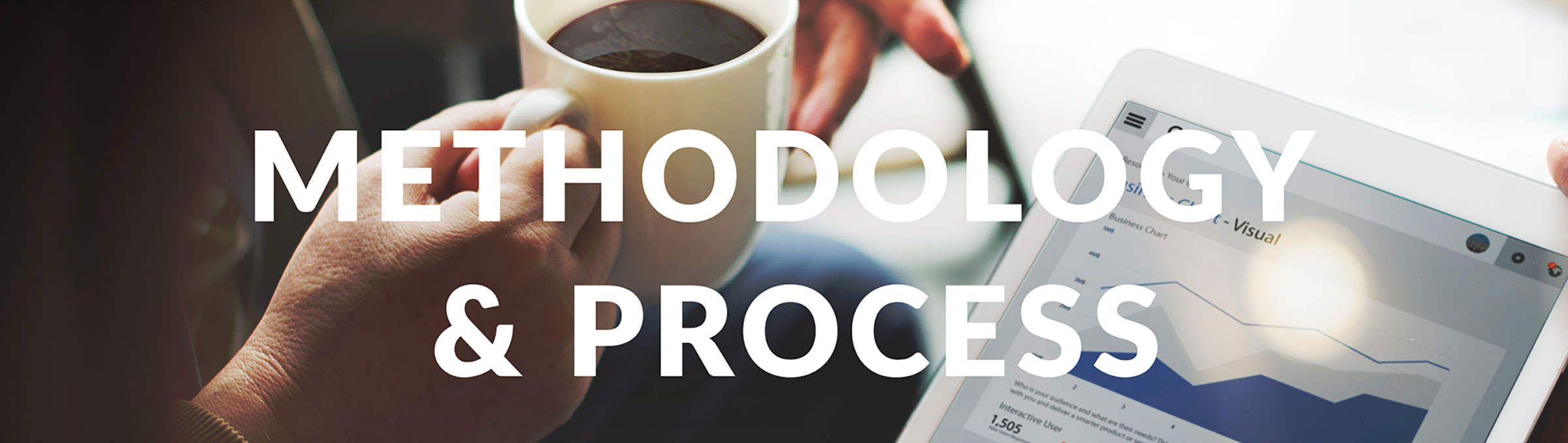 Methodology and Process