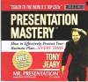 presentation-mastery-cds