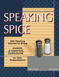 speaking-spice