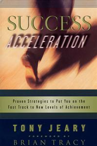 success-acceleration