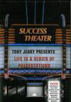 success-theater