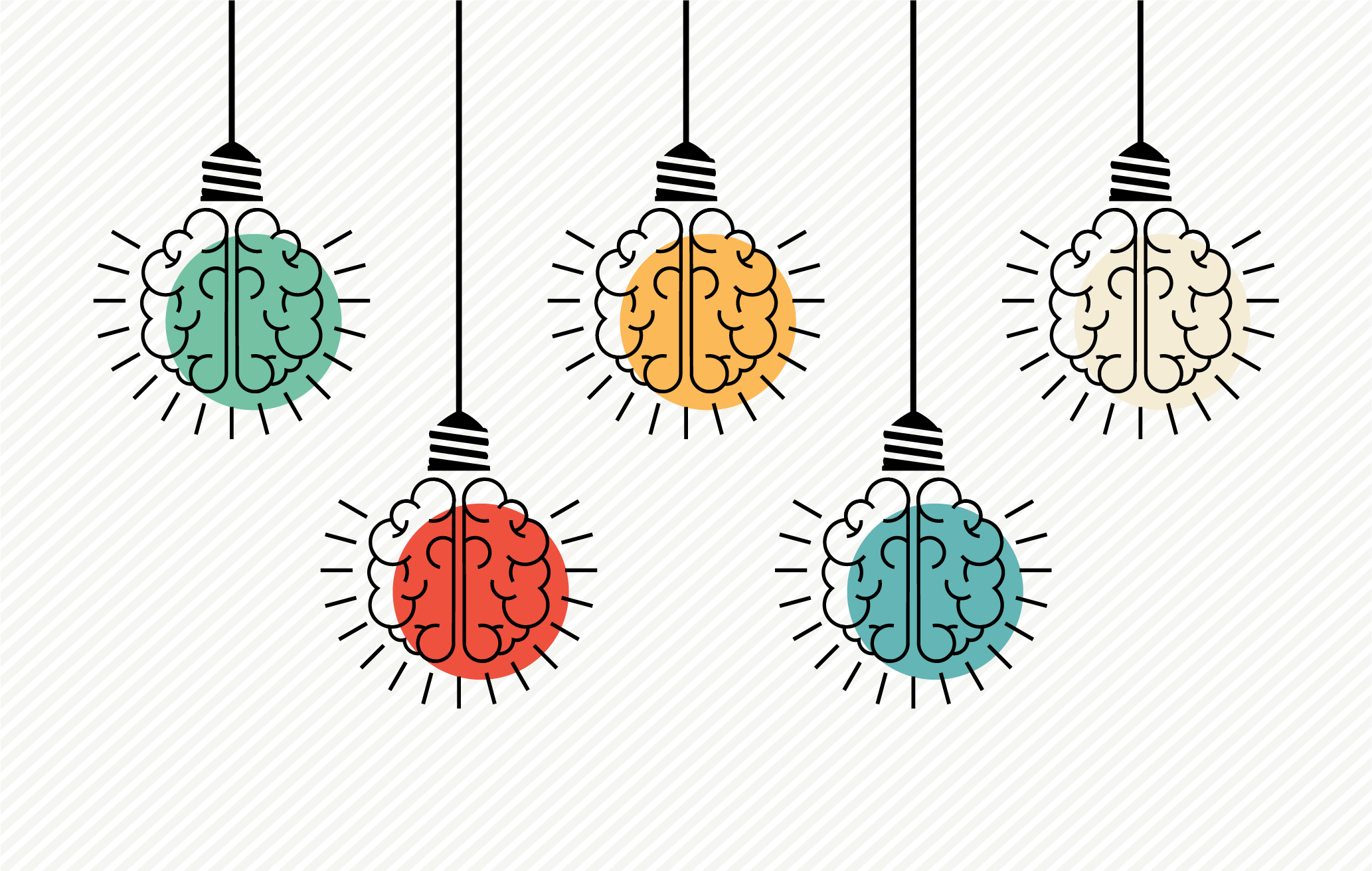 Brains_Light_Bulbs_Graphic-01