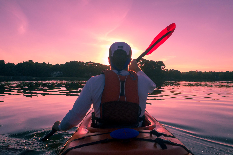 Kayak_Life_Mastery