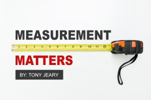 Measurement_Matters