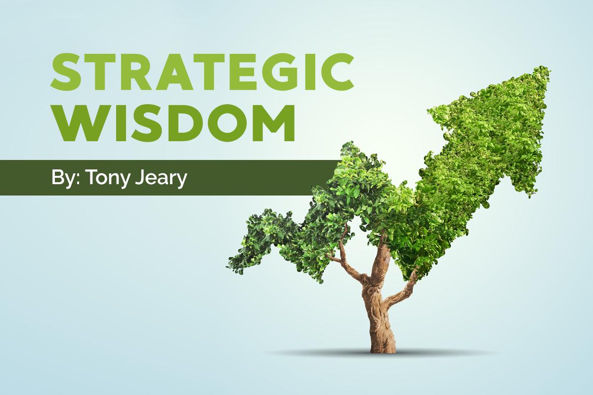 Strategic Wisdom