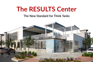 New Results Center Coming Soon