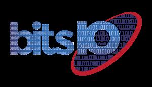 bitsIO logo